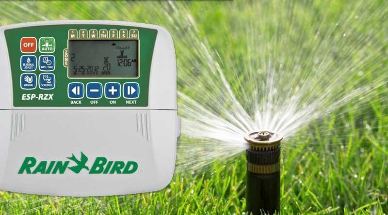 installazione-assistenza-impianti-irrigazione-giardinaggio-cesena