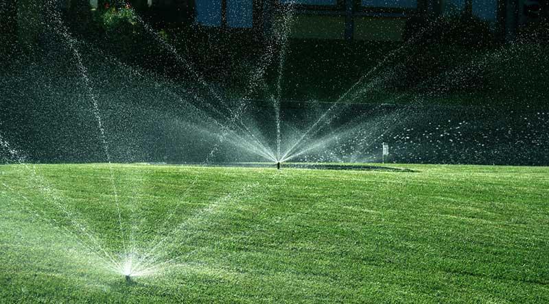 collaudo-impianti-irrigazione