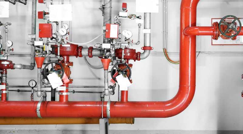 assistenza-sistemi-idrici-antincendio-cesena