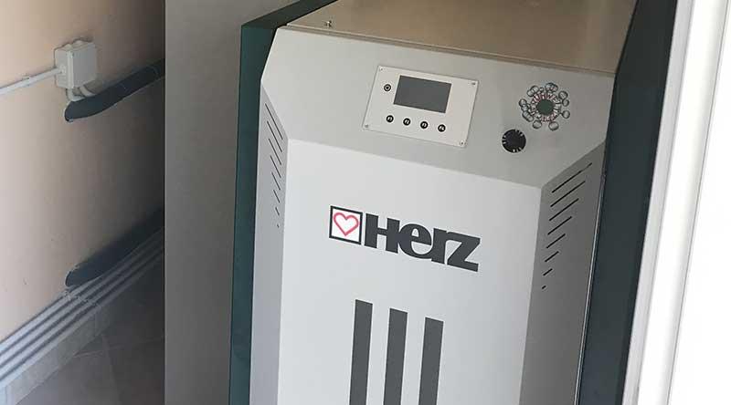 installazione-assistenza-impianti-biomassa-cesena