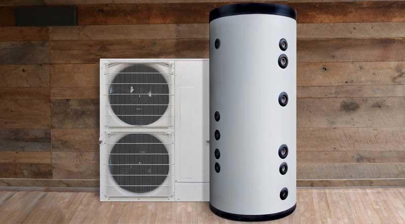 installazione-pompe-calore
