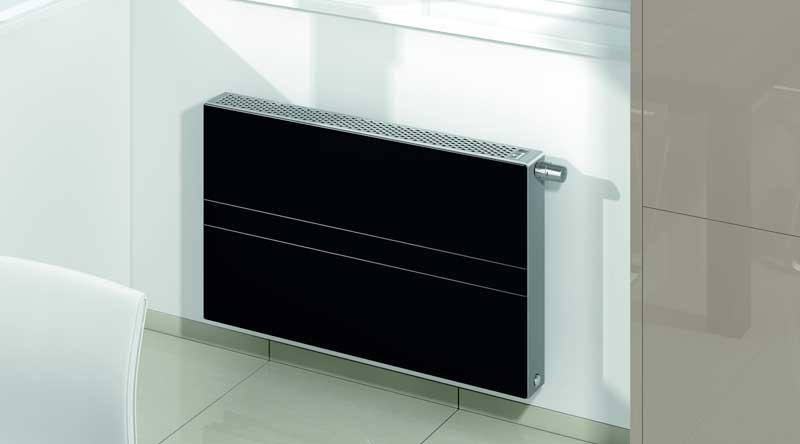installazione-impianti-bassa-temperatura