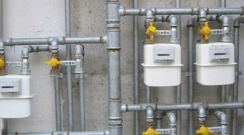 installazione-impianti-gas-cesena