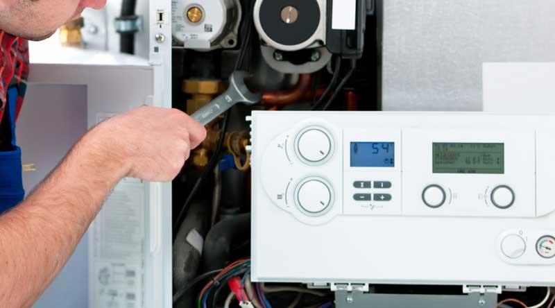 assistenza-manutenzione-impianti-gas-cesena