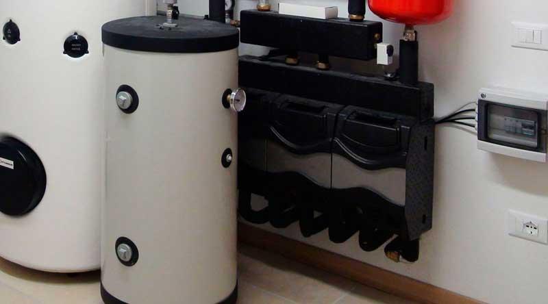 assistenza-riparazioni-pompe-calore-cesena