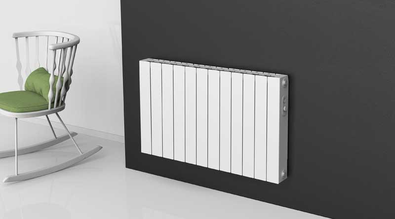 radiatori-ventilconvettori-cesena