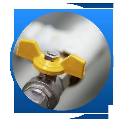 impianti-gas-cesena