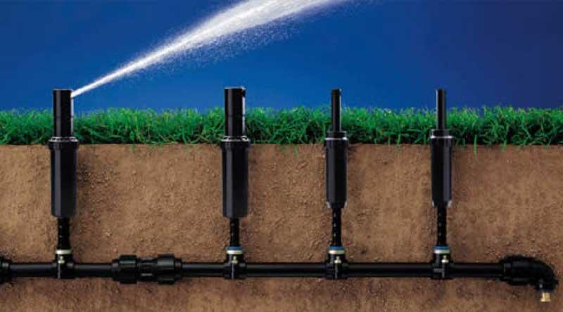 installazione-impianti-irrigazione-giardinaggio-cesena