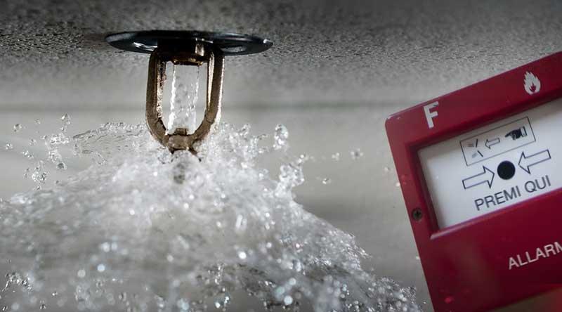 installazione-assistenza-sistemi-idrici-antincendio