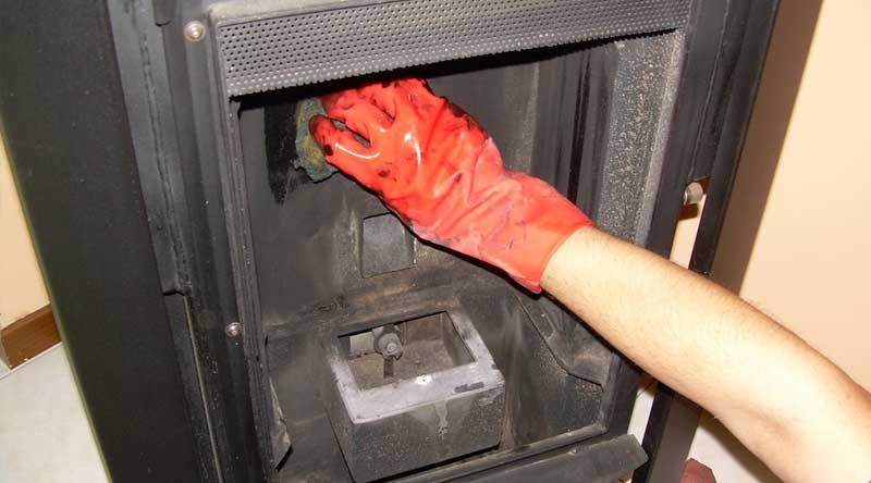 assistenza-impianti-biomassa-cesena