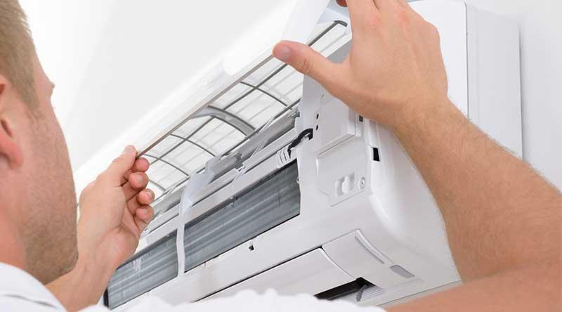 installazione-condizionatori-cesena