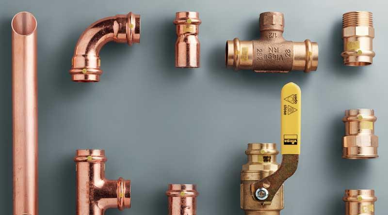 installazione-impianti-gas-ristrutturazioni-cesena