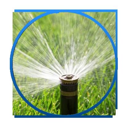 impianti-irrigazione-cesena