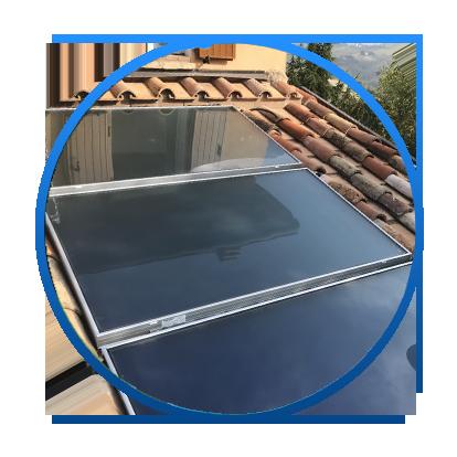 impianti-pannelli-solari-cesena