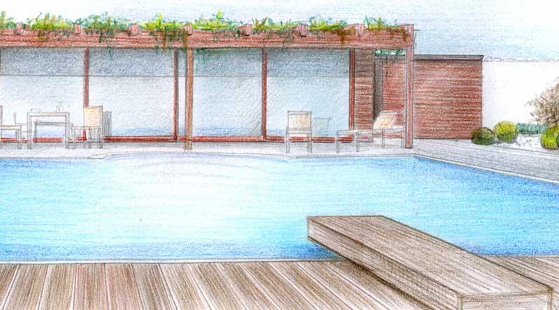 progettazione-piscine-cesena