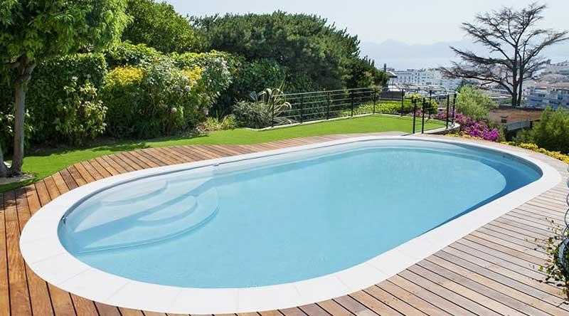 progettazione-installazione-piscine-cesena