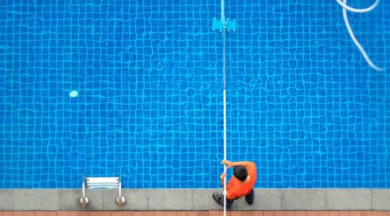 manutenzione-piscine-cesena