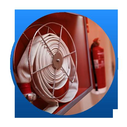 sistemi-idrici-antincendio-cesena